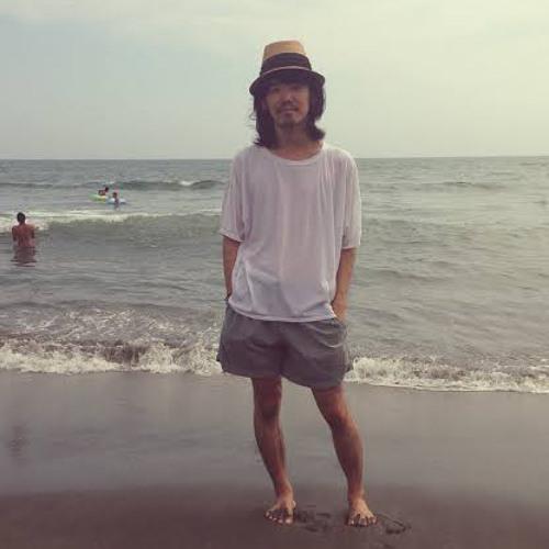 佐々木泰雅/ササキタイガ's avatar