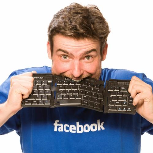 Tony Ventura Tecnologia's avatar