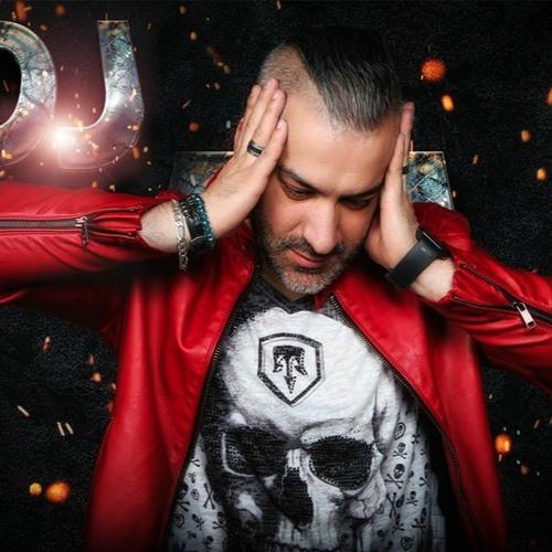 DJ DIEGO FM's avatar