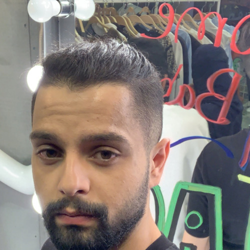 Rayan khziem's avatar