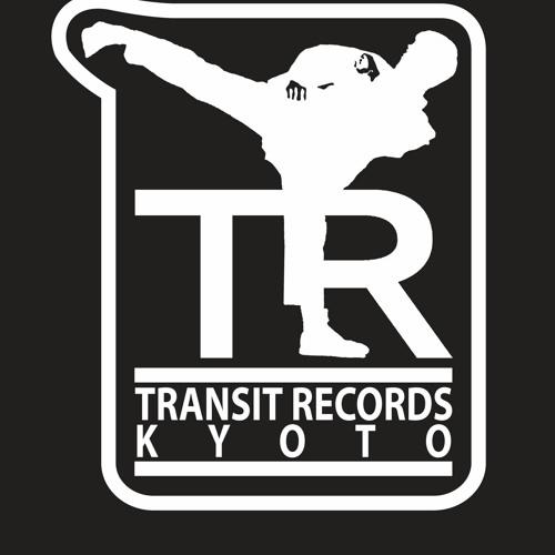 Transit Records Kyoto's avatar