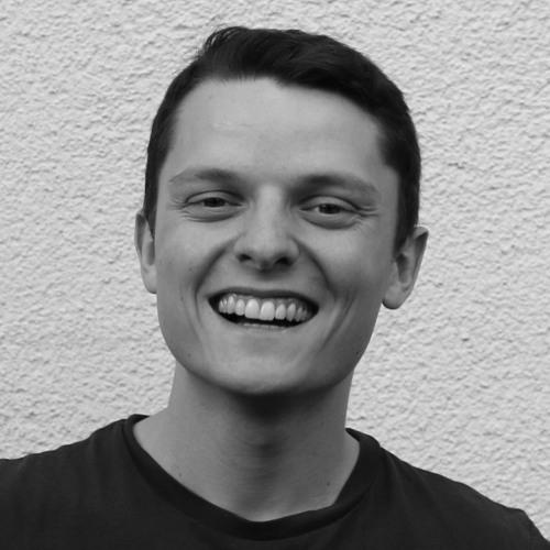 Chris Kohler's avatar