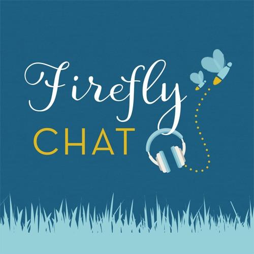 FireflyFund's avatar