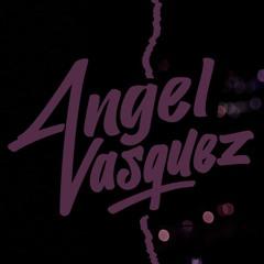 AngelVasquez