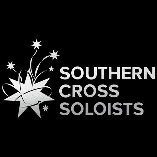 southernxsoloists's avatar