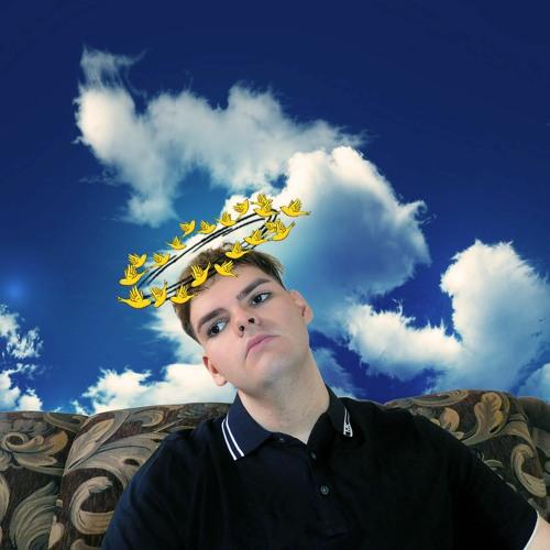 Chrisy Nova's avatar