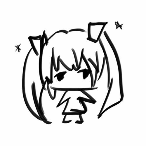 Tsundere Fan Club's avatar