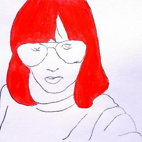 Francesca P. Giuliano's avatar