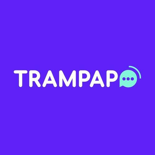 Trampapo's avatar
