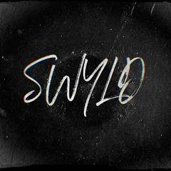 SWYLD