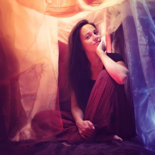 Camille Lachenal's avatar