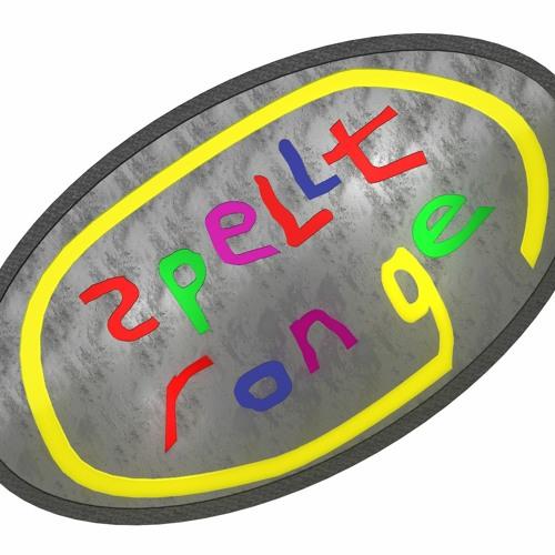 Spellt Ronge's avatar