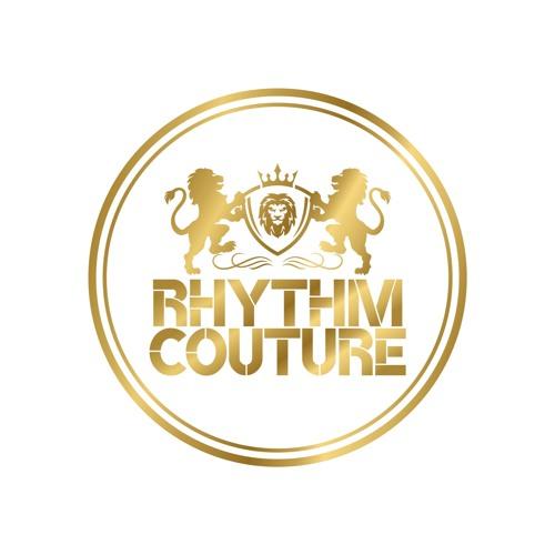Rhythm Couture's avatar