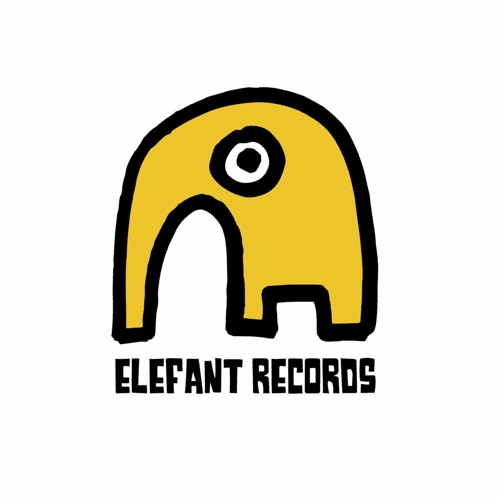 Elefant Records's avatar