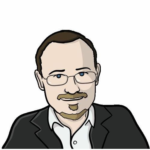 sean.uk's avatar