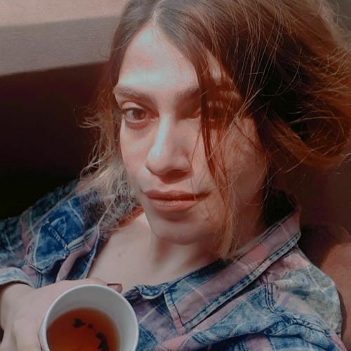 Zohreh Honarmand's avatar