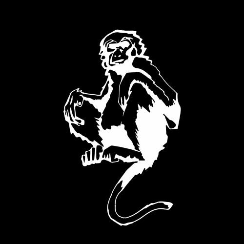Indidjinous's avatar
