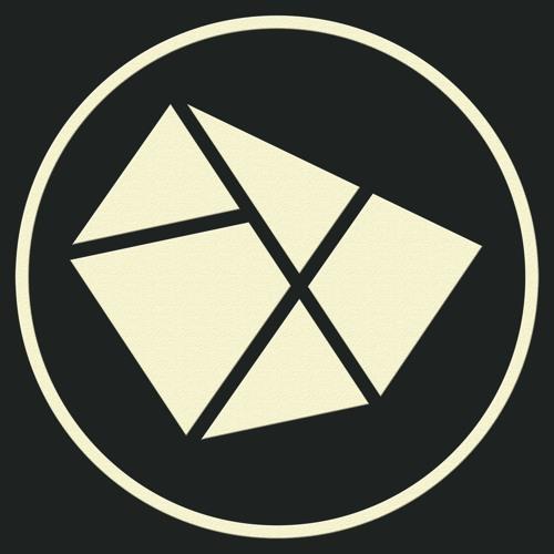 Xenorama's avatar