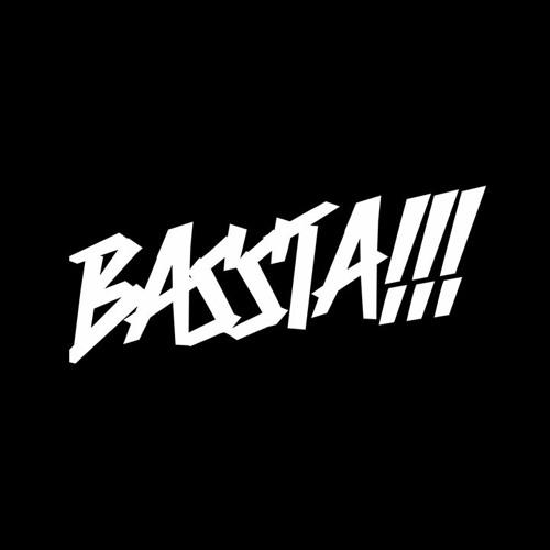 BASSTA!!!'s avatar