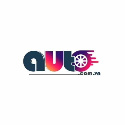 Đánh Giá Xe Auto.Com.Vn