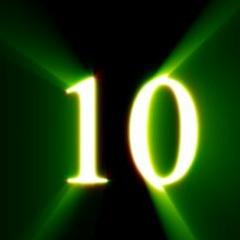 GerryX 10 Beats