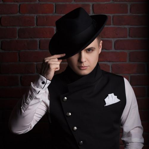 DJ Stretch's avatar