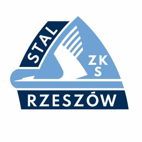 Stal Rzeszów Podcast's avatar
