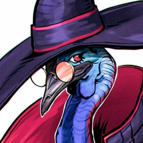 finbeard's avatar