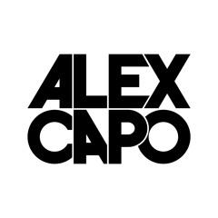 ALEX CAPO