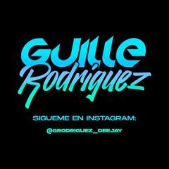 Guille Rodríguez DJ