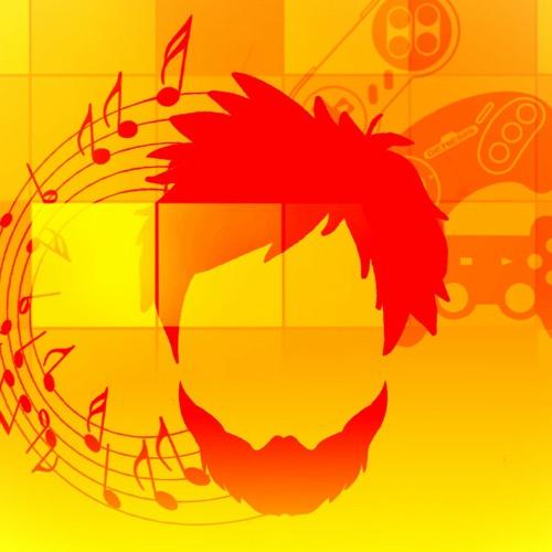 Audio Sprite's avatar