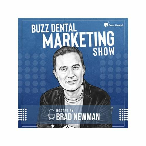 Buzz Dental's avatar