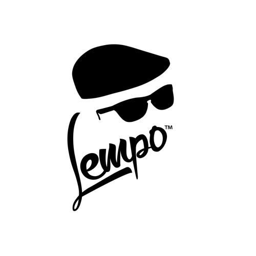 Lempo's avatar