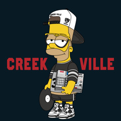 Creek Ville