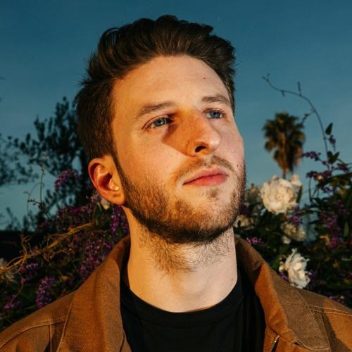 Gabe Wolf's avatar