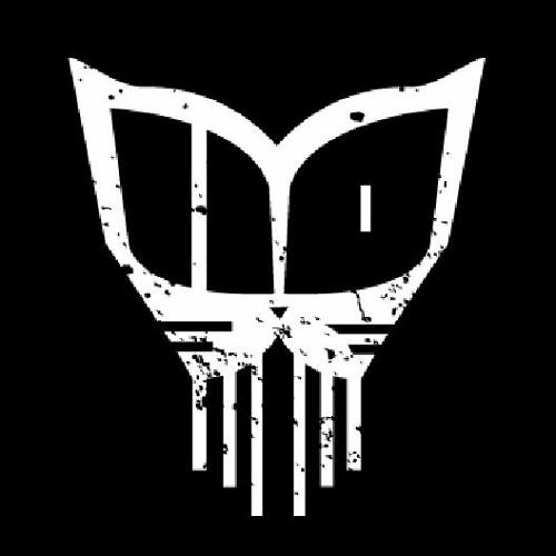 Alien Pitch Cat's avatar