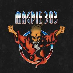 magpie303