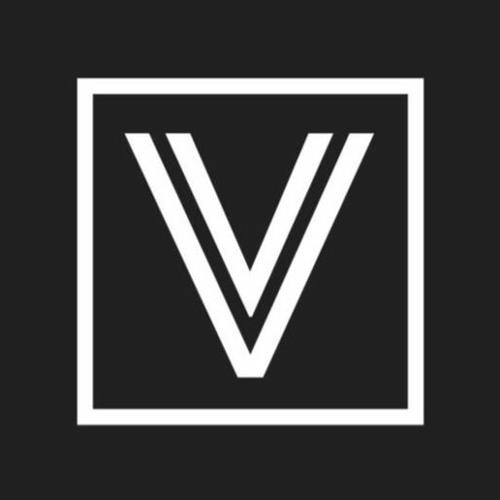 Verbatim Church's avatar