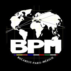 bpm.global