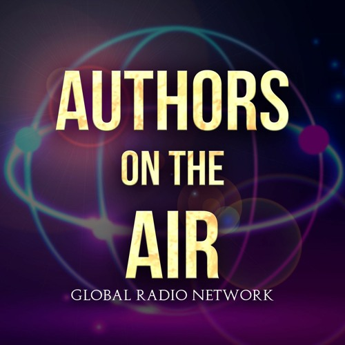 Authors on the Air Global Radio Network's avatar