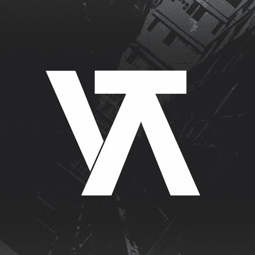 alwaystechno's avatar