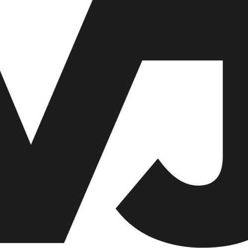 vanjonge's avatar