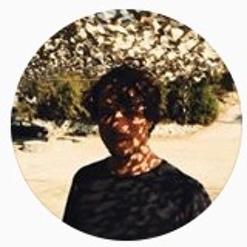 Nico Maas's avatar