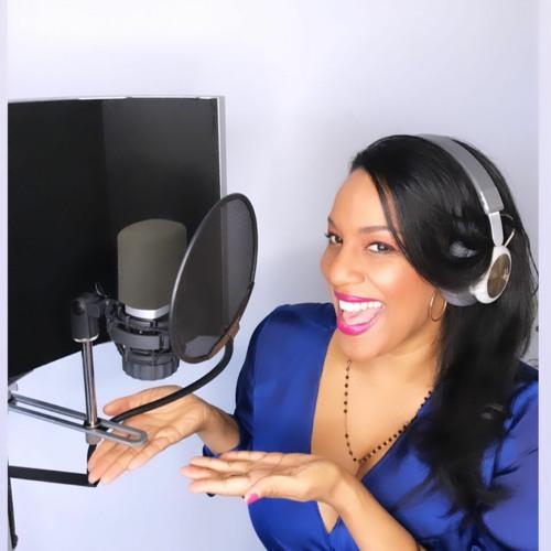 VanessaJamesMedia's avatar