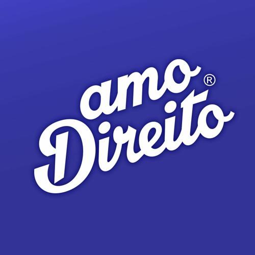amo Direito's avatar