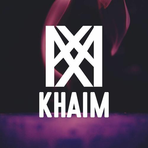 Khaim's avatar
