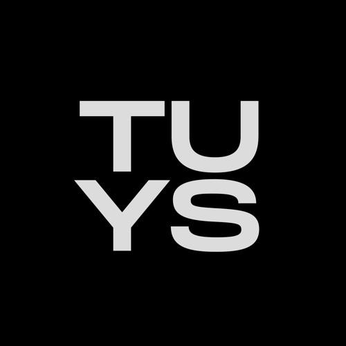 Tuys's avatar