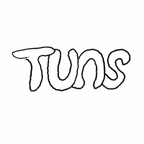TUNS's avatar