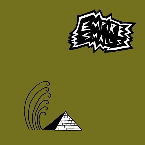 Empire Smalls's avatar