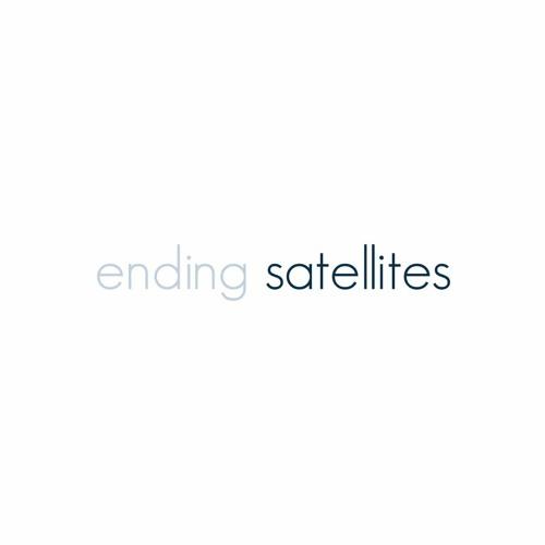 Ending Satellites's avatar